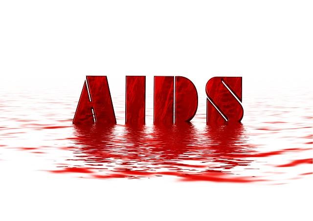 aids-108235_640